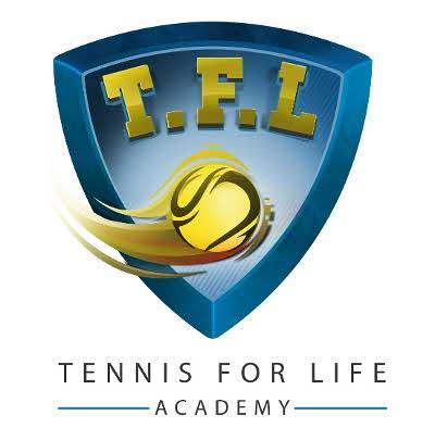 TFL Tennis Academy